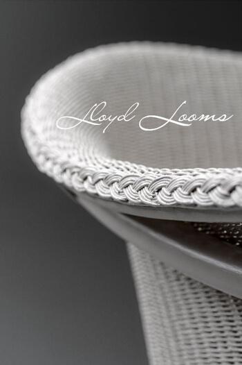 LLoyd Looms History image
