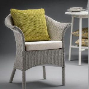 Lloyd Loom Chairs products