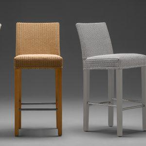 Lloyd Loom Bar Chairs products