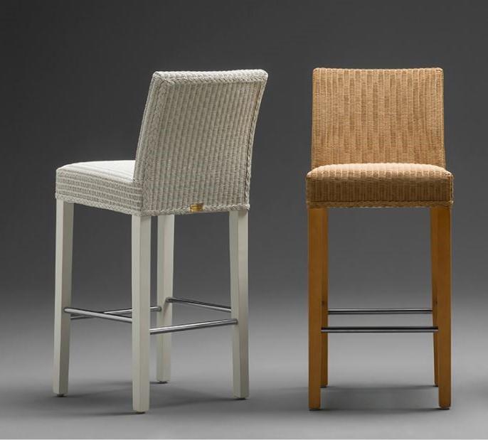 Bar chair group2