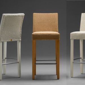 Lloyd Loom Bar Chairs products